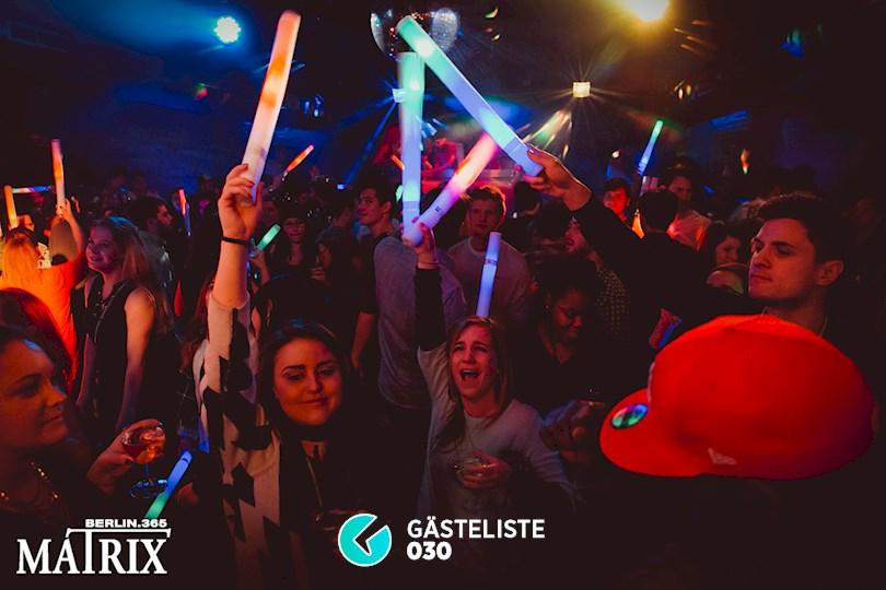 https://www.gaesteliste030.de/Partyfoto #2 Matrix Berlin vom 06.01.2016