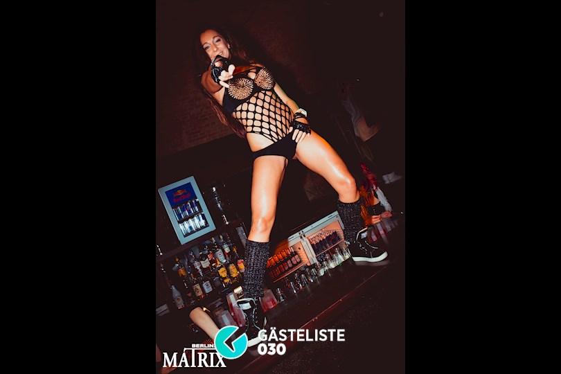 https://www.gaesteliste030.de/Partyfoto #80 Matrix Berlin vom 06.01.2016