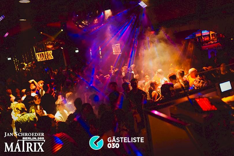 https://www.gaesteliste030.de/Partyfoto #15 Matrix Berlin vom 07.01.2016