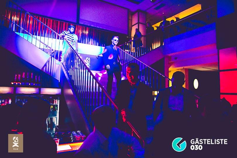 https://www.gaesteliste030.de/Partyfoto #79 Felix Club Berlin vom 25.01.2016