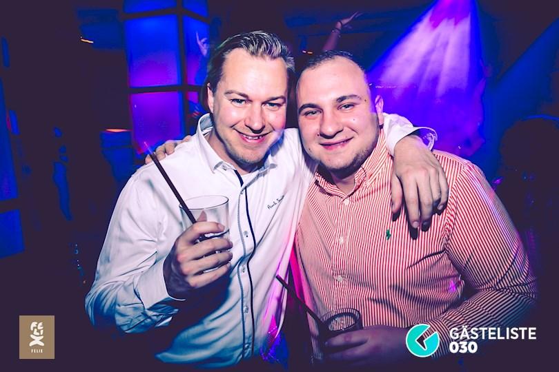 https://www.gaesteliste030.de/Partyfoto #40 Felix Club Berlin vom 25.01.2016