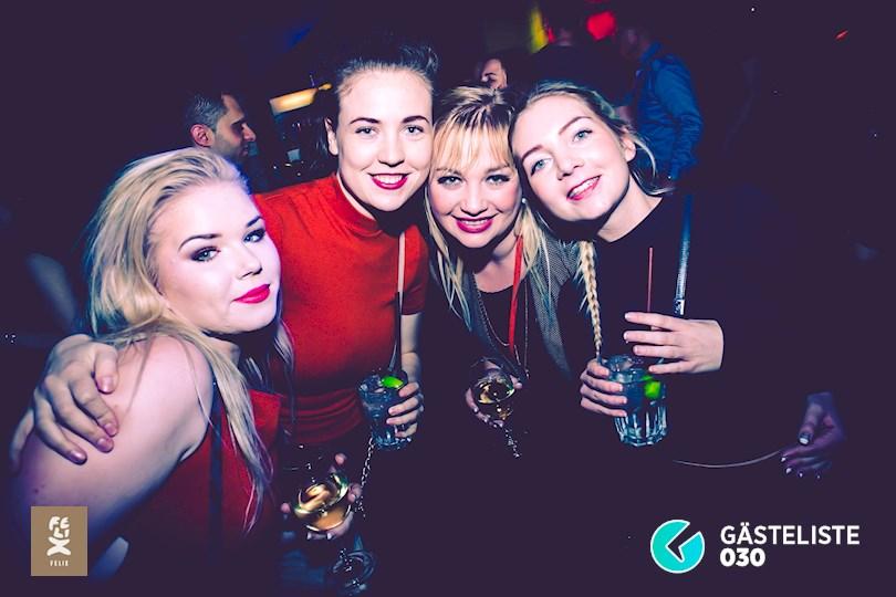 https://www.gaesteliste030.de/Partyfoto #81 Felix Club Berlin vom 25.01.2016