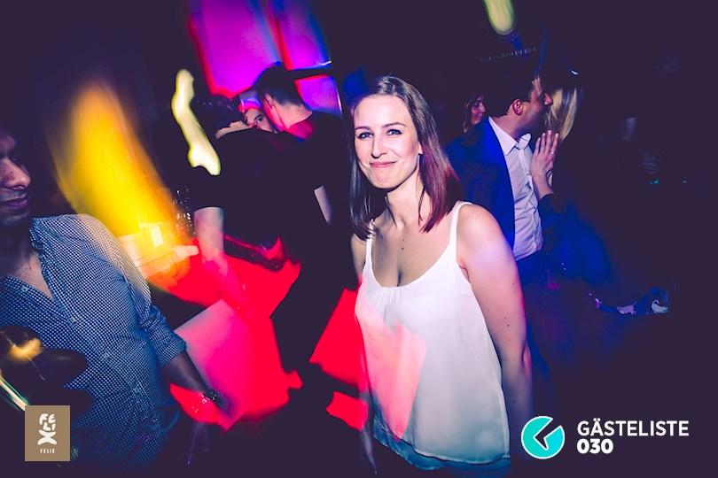 https://www.gaesteliste030.de/Partyfoto #82 Felix Club Berlin vom 25.01.2016