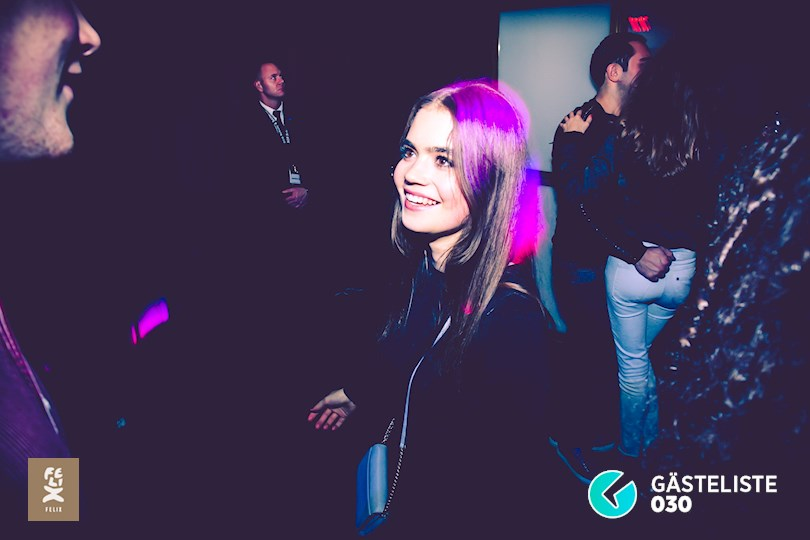 https://www.gaesteliste030.de/Partyfoto #101 Felix Club Berlin vom 25.01.2016