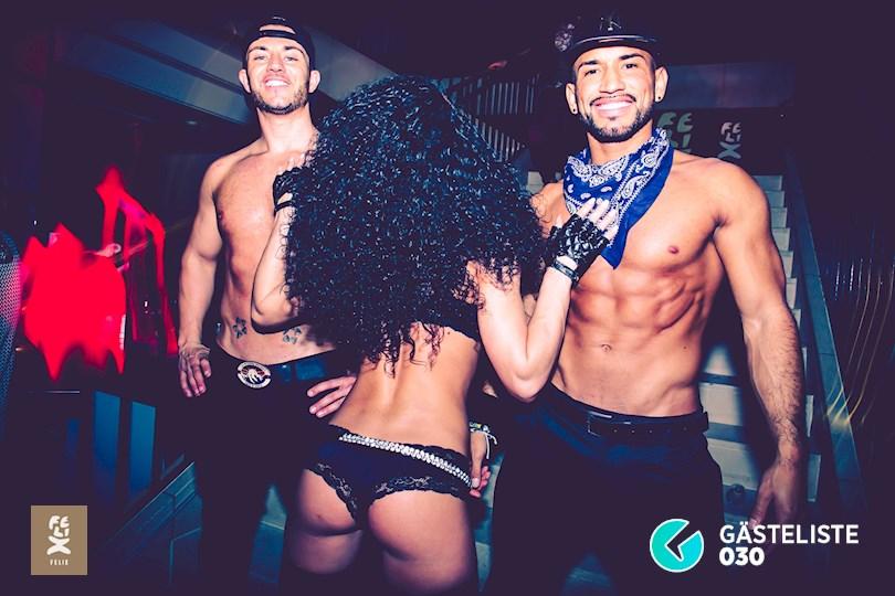 https://www.gaesteliste030.de/Partyfoto #48 Felix Club Berlin vom 25.01.2016