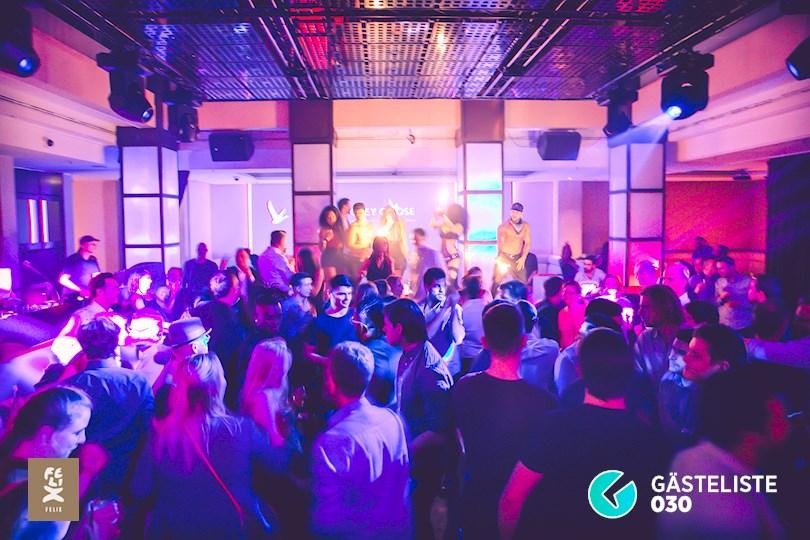 https://www.gaesteliste030.de/Partyfoto #71 Felix Club Berlin vom 25.01.2016