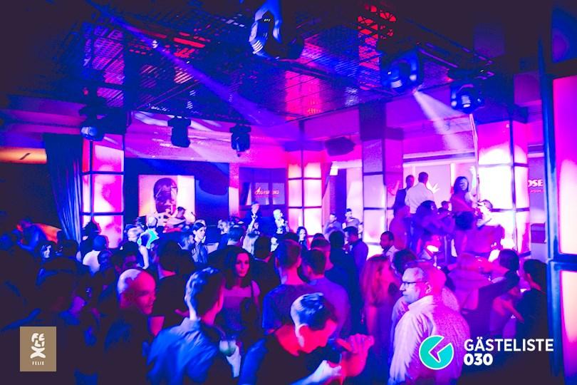 https://www.gaesteliste030.de/Partyfoto #61 Felix Club Berlin vom 25.01.2016