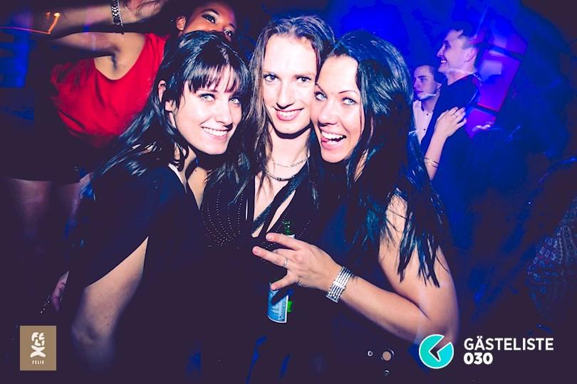 https://www.gaesteliste030.de/Partyfoto #39 Felix Club Berlin vom 25.01.2016