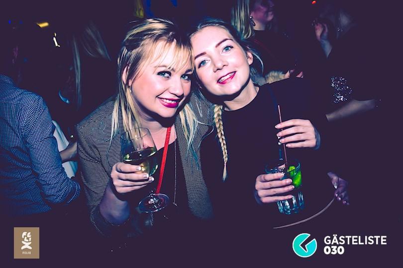 https://www.gaesteliste030.de/Partyfoto #32 Felix Club Berlin vom 25.01.2016