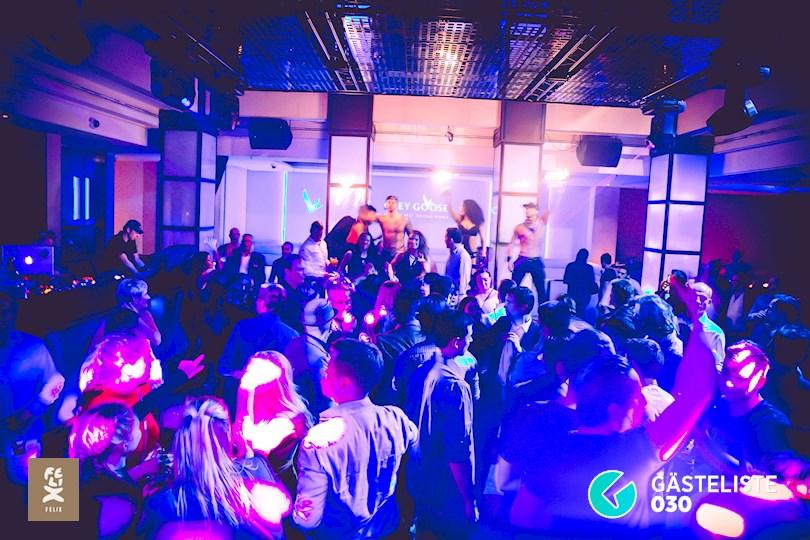https://www.gaesteliste030.de/Partyfoto #95 Felix Club Berlin vom 25.01.2016