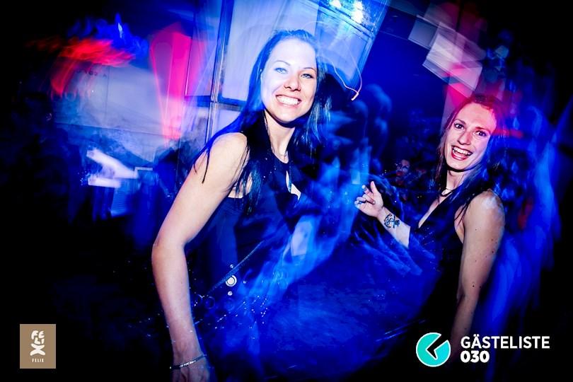 https://www.gaesteliste030.de/Partyfoto #46 Felix Club Berlin vom 25.01.2016