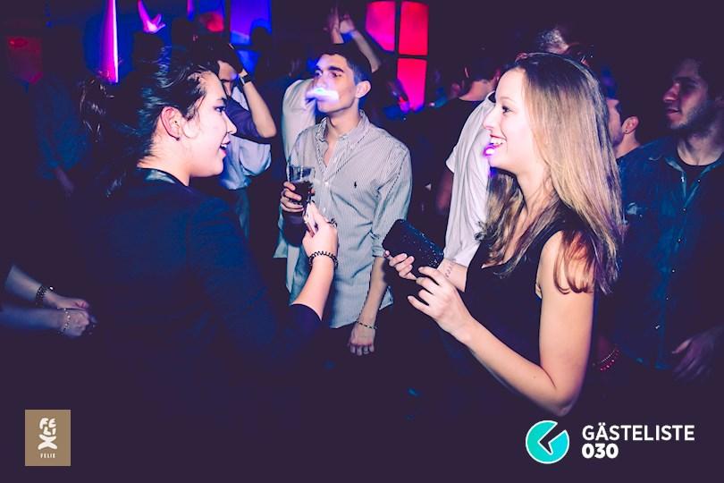 https://www.gaesteliste030.de/Partyfoto #70 Felix Club Berlin vom 25.01.2016