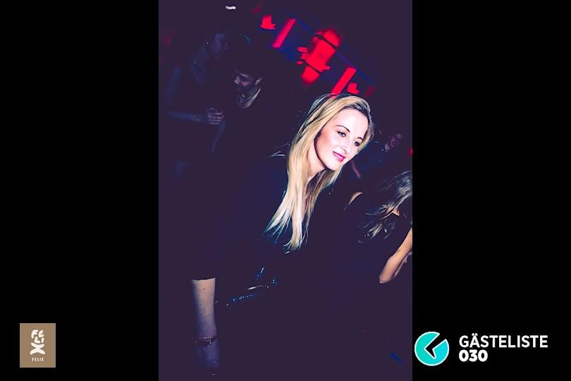 https://www.gaesteliste030.de/Partyfoto #103 Felix Club Berlin vom 25.01.2016