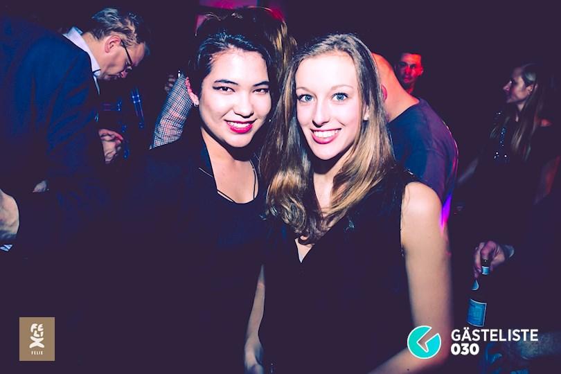 https://www.gaesteliste030.de/Partyfoto #66 Felix Club Berlin vom 25.01.2016