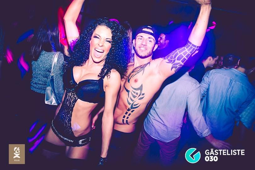 https://www.gaesteliste030.de/Partyfoto #28 Felix Club Berlin vom 25.01.2016