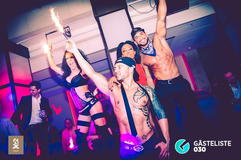 https://www.gaesteliste030.de/Partyfoto #69 Felix Club Berlin vom 25.01.2016