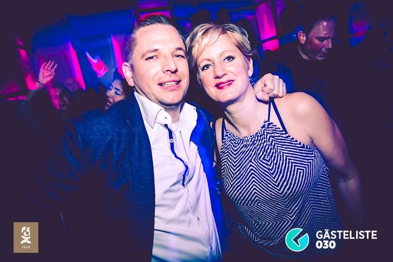 https://www.gaesteliste030.de/Partyfoto #30 Felix Club Berlin vom 25.01.2016