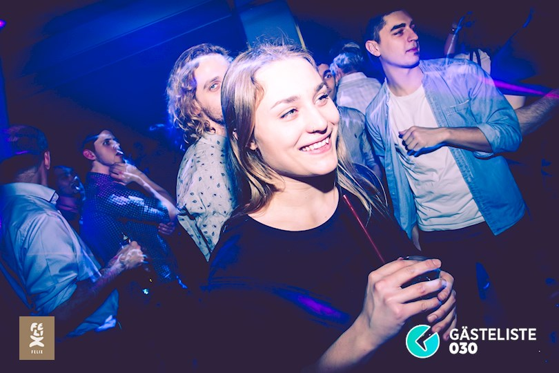 https://www.gaesteliste030.de/Partyfoto #94 Felix Club Berlin vom 25.01.2016