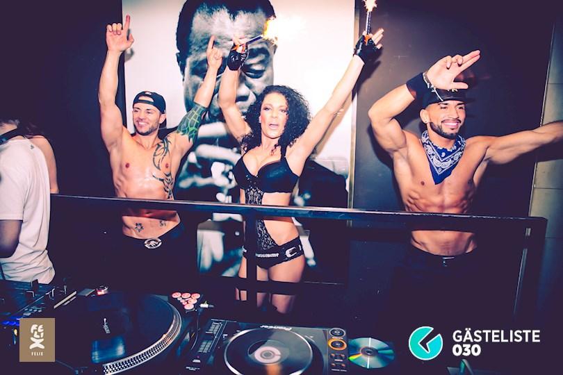 https://www.gaesteliste030.de/Partyfoto #41 Felix Club Berlin vom 25.01.2016