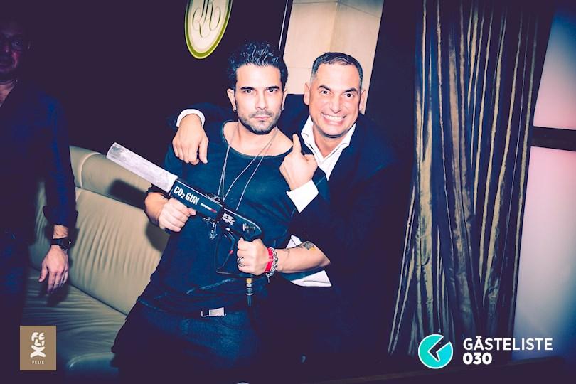 https://www.gaesteliste030.de/Partyfoto #5 Felix Club Berlin vom 25.01.2016
