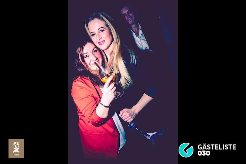 https://www.gaesteliste030.de/Partyfoto #68 Felix Club Berlin vom 25.01.2016