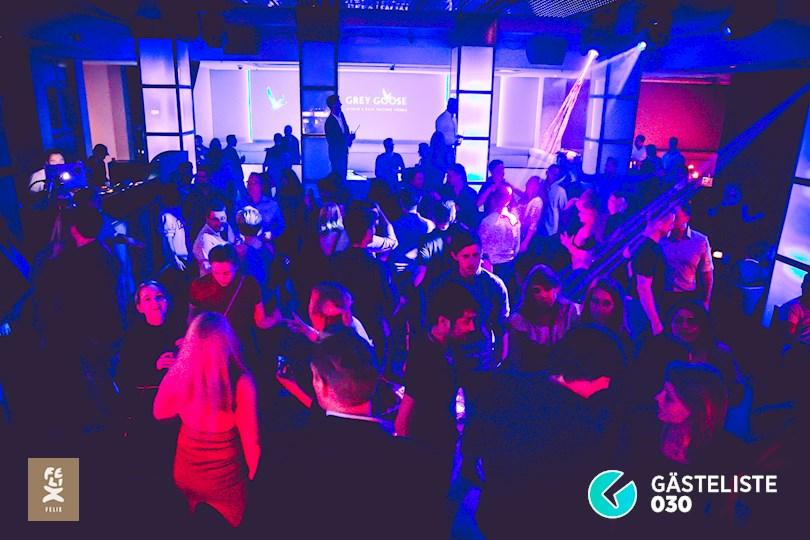 https://www.gaesteliste030.de/Partyfoto #34 Felix Club Berlin vom 25.01.2016