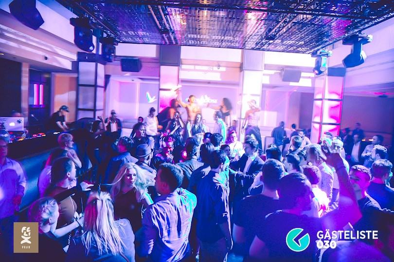 https://www.gaesteliste030.de/Partyfoto #77 Felix Club Berlin vom 25.01.2016