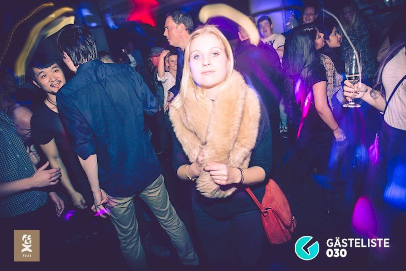 https://www.gaesteliste030.de/Partyfoto #58 Felix Club Berlin vom 25.01.2016