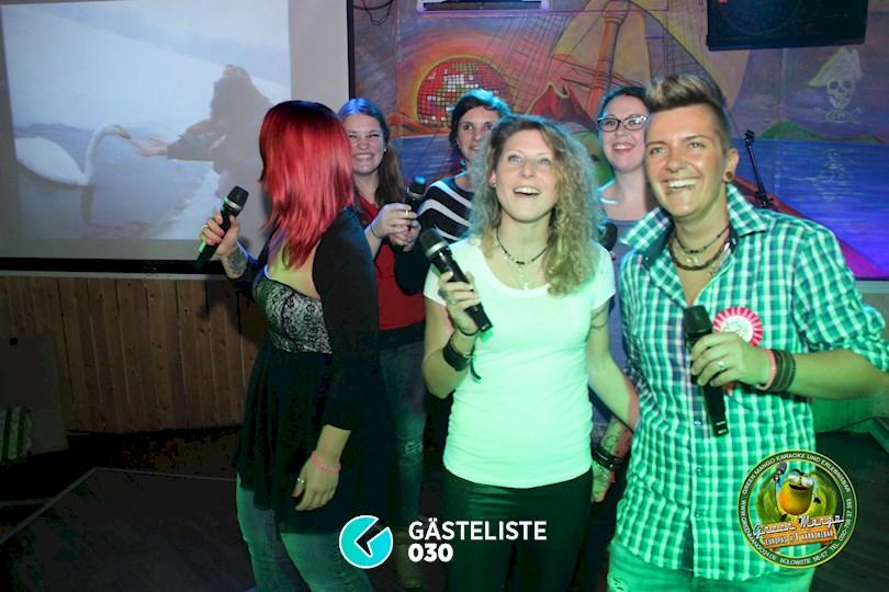 https://www.gaesteliste030.de/Partyfoto #23 Green Mango Berlin vom 23.01.2016
