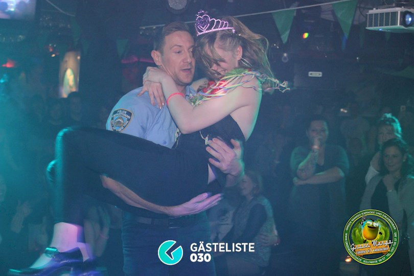 https://www.gaesteliste030.de/Partyfoto #64 Green Mango Berlin vom 23.01.2016