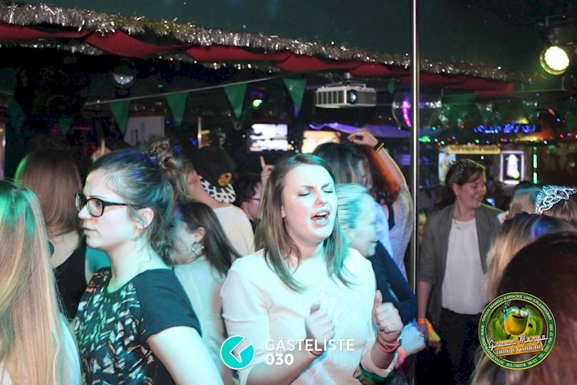 https://www.gaesteliste030.de/Partyfoto #94 Green Mango Berlin vom 23.01.2016