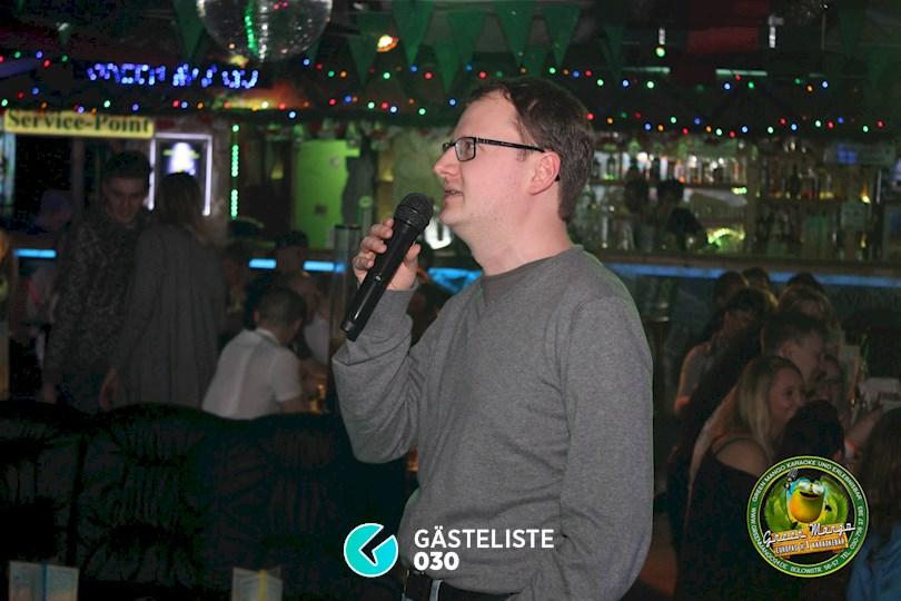 https://www.gaesteliste030.de/Partyfoto #4 Green Mango Berlin vom 23.01.2016