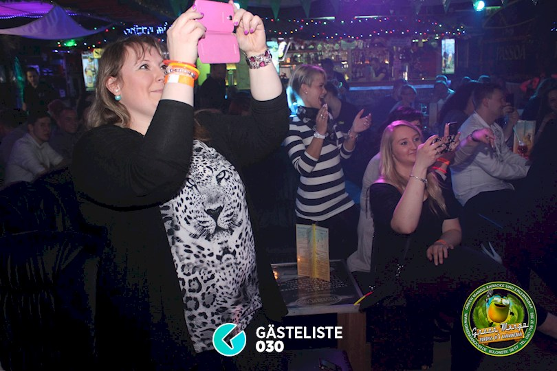 https://www.gaesteliste030.de/Partyfoto #20 Green Mango Berlin vom 23.01.2016