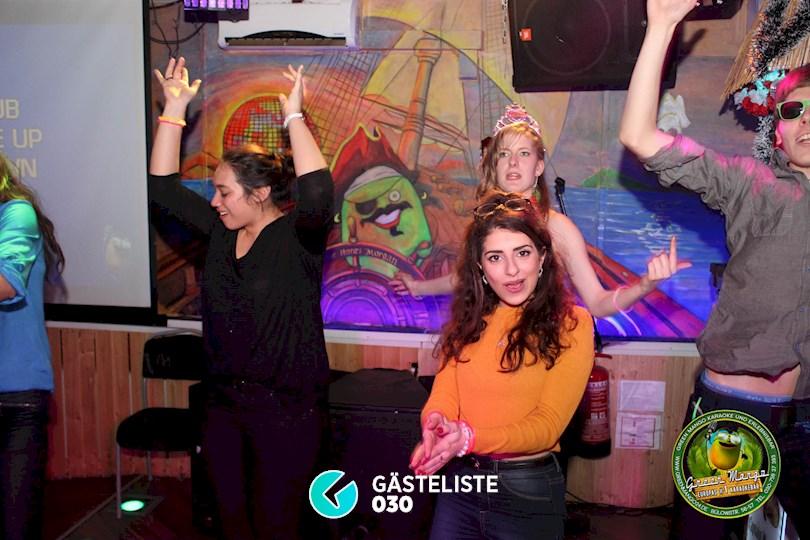 https://www.gaesteliste030.de/Partyfoto #70 Green Mango Berlin vom 23.01.2016