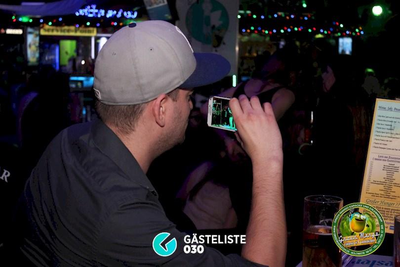 https://www.gaesteliste030.de/Partyfoto #97 Green Mango Berlin vom 23.01.2016