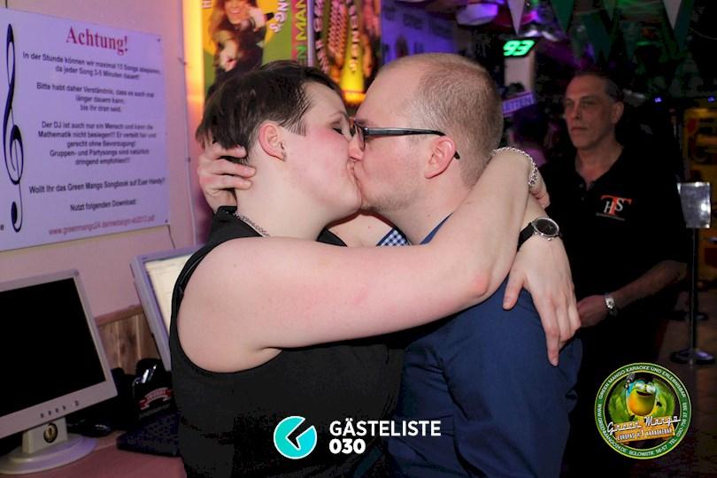 https://www.gaesteliste030.de/Partyfoto #107 Green Mango Berlin vom 23.01.2016