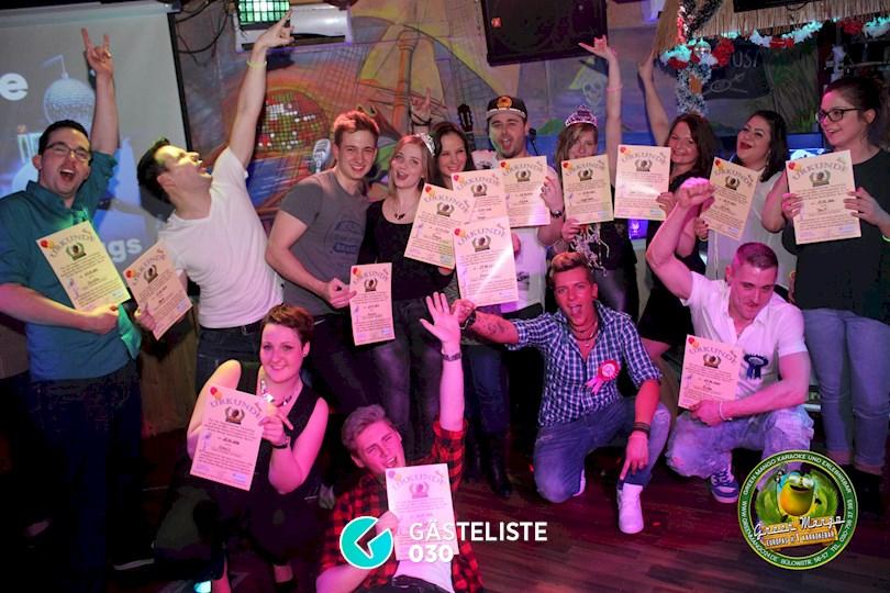 https://www.gaesteliste030.de/Partyfoto #80 Green Mango Berlin vom 23.01.2016