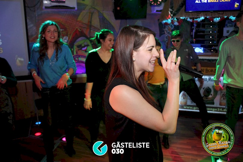 https://www.gaesteliste030.de/Partyfoto #69 Green Mango Berlin vom 23.01.2016