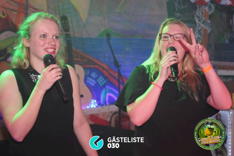 https://www.gaesteliste030.de/Partyfoto #18 Green Mango Berlin vom 23.01.2016
