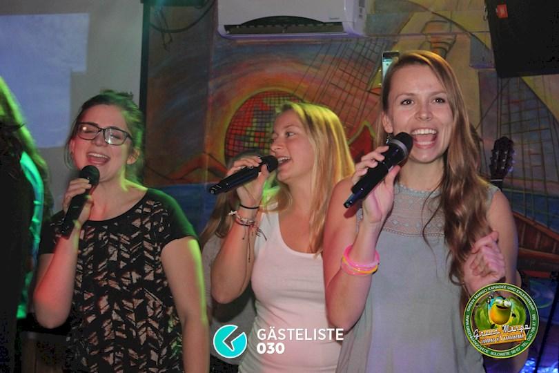 https://www.gaesteliste030.de/Partyfoto #93 Green Mango Berlin vom 23.01.2016
