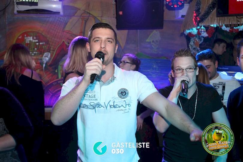 https://www.gaesteliste030.de/Partyfoto #34 Green Mango Berlin vom 23.01.2016