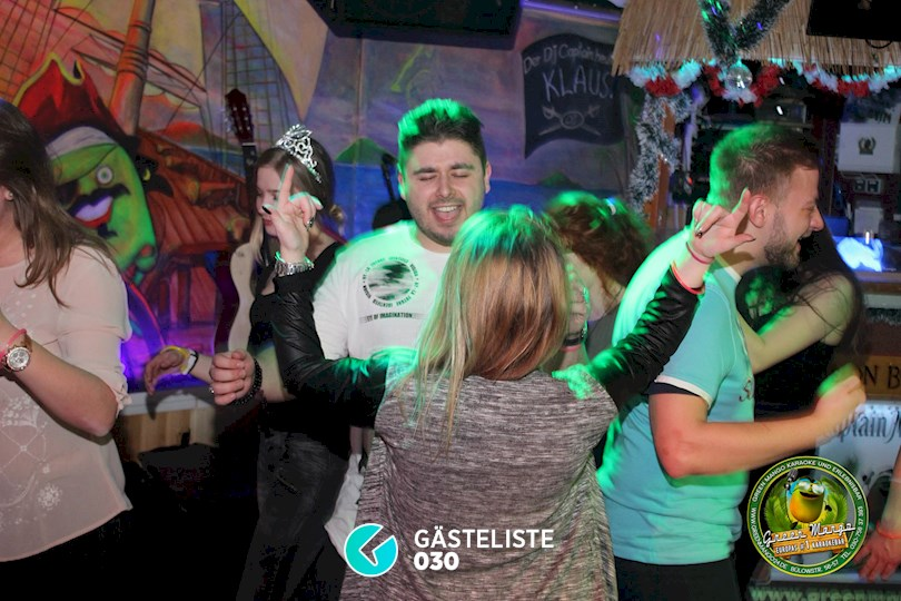 https://www.gaesteliste030.de/Partyfoto #73 Green Mango Berlin vom 23.01.2016