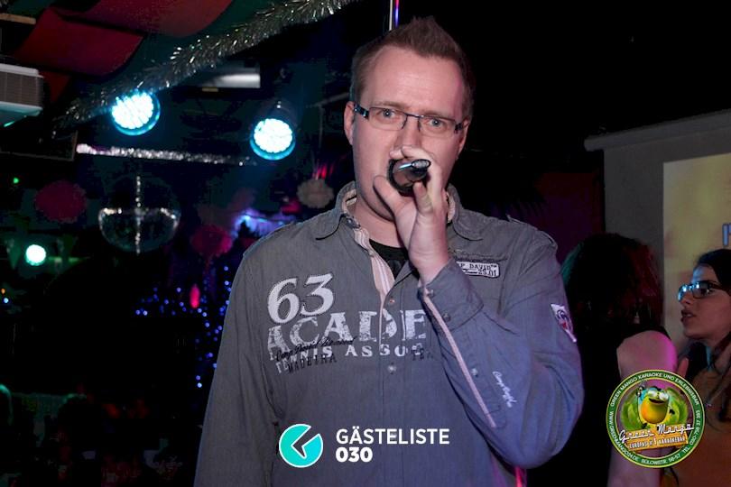 https://www.gaesteliste030.de/Partyfoto #87 Green Mango Berlin vom 23.01.2016