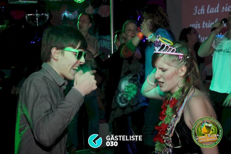 https://www.gaesteliste030.de/Partyfoto #38 Green Mango Berlin vom 23.01.2016