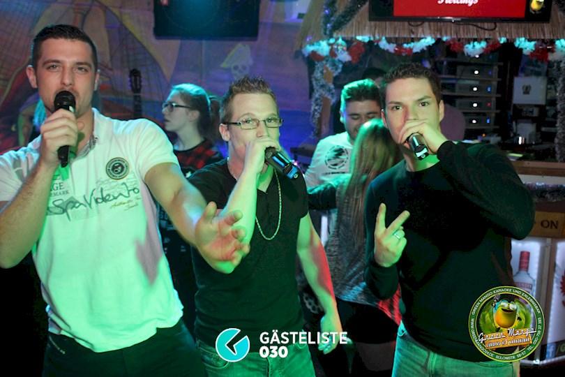 https://www.gaesteliste030.de/Partyfoto #35 Green Mango Berlin vom 23.01.2016