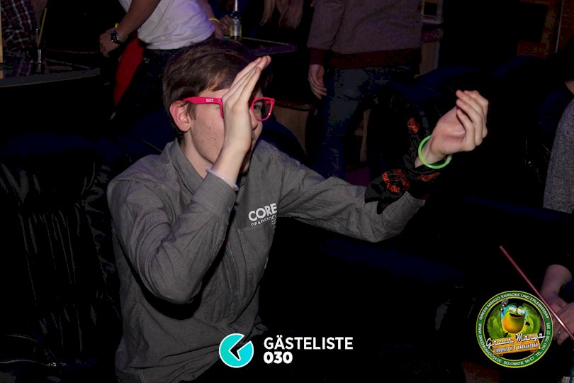 https://www.gaesteliste030.de/Partyfoto #26 Green Mango Berlin vom 23.01.2016