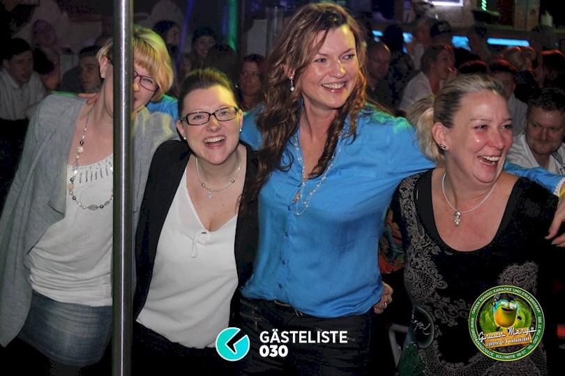 https://www.gaesteliste030.de/Partyfoto #12 Green Mango Berlin vom 23.01.2016
