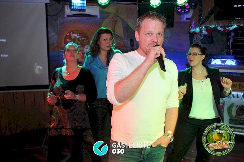 https://www.gaesteliste030.de/Partyfoto #28 Green Mango Berlin vom 23.01.2016