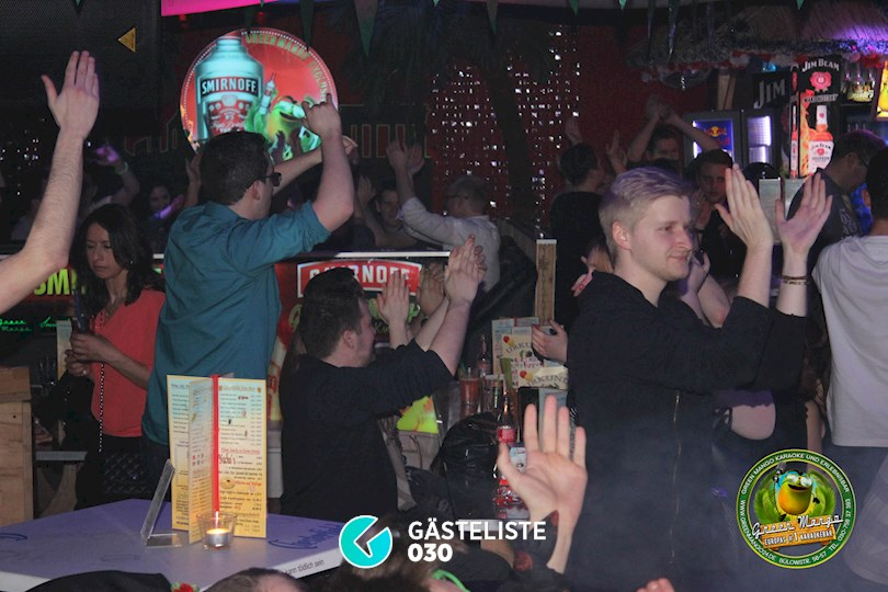 https://www.gaesteliste030.de/Partyfoto #91 Green Mango Berlin vom 23.01.2016