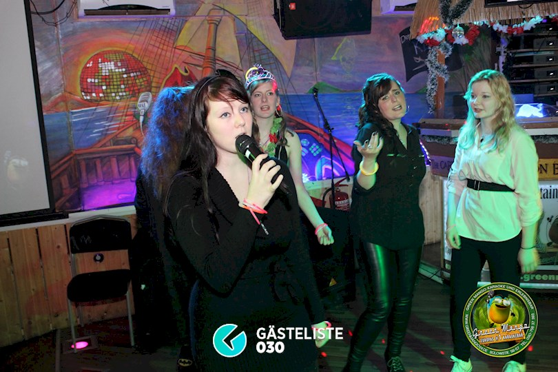 https://www.gaesteliste030.de/Partyfoto #25 Green Mango Berlin vom 23.01.2016